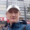 Андрей, 50, г.Сочи