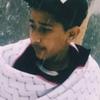 Dev yadav, 19, г.Дели