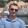 Сергей, 35, г.Измаил