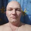 Игорь, 45, г.Кемерово