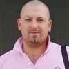 Максим, 32, г.Новокузнецк
