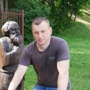 Владимир 38 лет (Скорпион) Дмитров