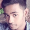Smart, 20, Colombo