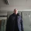 Валентин, 47, г.Пески