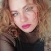 Алиса, 32, г.Алматы́