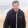 ДМИТРИЙ МАКАРОВ, 46, г.Феодосия