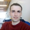 Viktor, 38, г.Санкт-Петербург