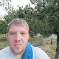 Сергей, 39 лет, Стрелец, Екатеринбург