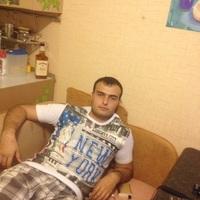 роман, 27 лет, Рак, Владивосток