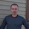 Иван, 41, г.Кинешма