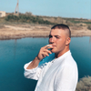 Олег, 21, Білгород-Дністровський