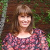 Ирина, 58, г.Firenze