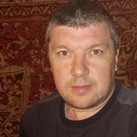 Владимир, 48 лет, Дева, Ангарск