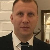Max, 33 года, Овен, Одесса