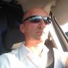 Aleksandr, 51, Sofrino