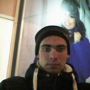 Дмитрий 27 лет (Скорпион) хочет познакомиться в Макушино