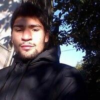 Руслан, 27 лет, Близнецы, Херсон