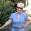 IRINA, 63, Dobropillya