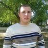 rostislav, 32, г.Базарный Карабулак