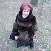 Валентина, 60, г.Чернигов