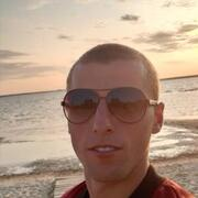 Начать знакомство с пользователем Олександр 21 год (Овен) в Ковеле