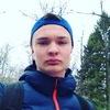 Максим, 18, г.Ижевск