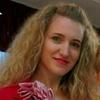 svetlana, 16, г.Киев