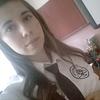 Ирина, 19, г.Вешенская