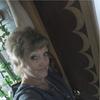 Светлана, 55, г.Новочеркасск