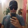 Филипп, 23, Макіївка