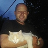 Саша, 31, г.Тараз (Джамбул)