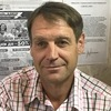 ПенкуZдуй, 47, г.Лиски (Воронежская обл.)