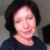 Лариса, 52, г.Каменск-Уральский