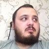 Юрий, 32, г.Солнцево