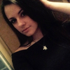 Елизавета, 21, г.Ивацевичи