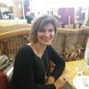 Syuzanna, 42, г.Ереван