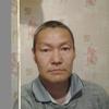 Сергей, 42, г.Петропавловск-Камчатский