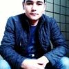 Темирлан, 22, г.Бишкек
