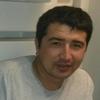 Алимжан, 42, г.Атырау(Гурьев)