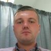 Денис, 31, г.Рига