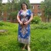 маргарита, 38, г.Наро-Фоминск