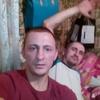 Виктор, 28, г.Батайск