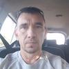 Лёха, 40, г.Самара