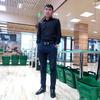 Чингис, 23, г.Астана