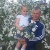 Дмитрий, 26, г.Иркутск