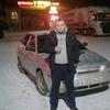 вячеслав, 29, г.Камышин