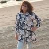 Натали, 52, г.Тель-Авив-Яффа