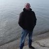 Николай, 44, г.Краснодар