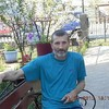 Олег, 52, г.Воронеж