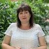 Рая, 49, г.Киев